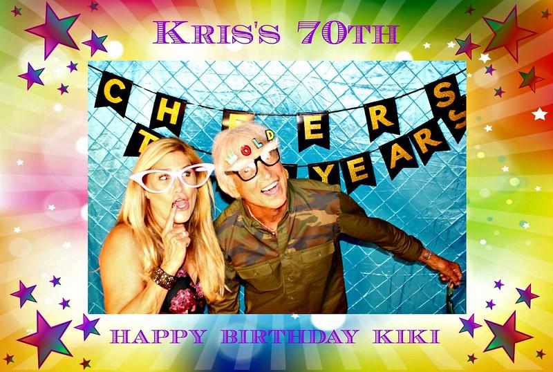 KiKi's 70th (45).jpg