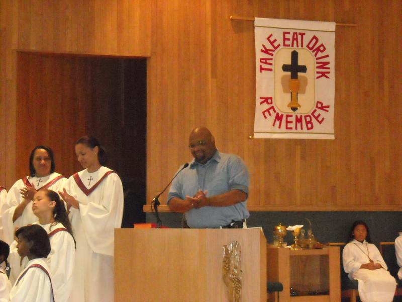 Monsignor Award Ceremony 006.jpg