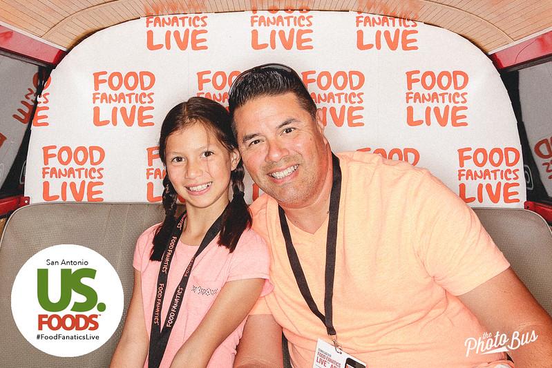 us-foods-photo-booth-241.jpg