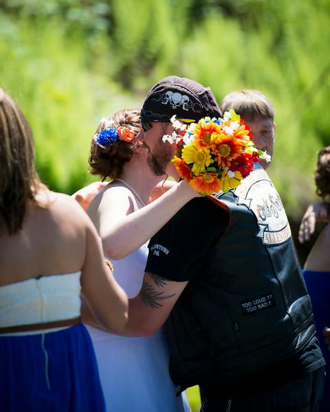ceremony-9744.jpg