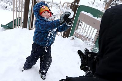 112618 Snow Art (MA)