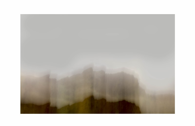 Portfolio-15_32.jpg