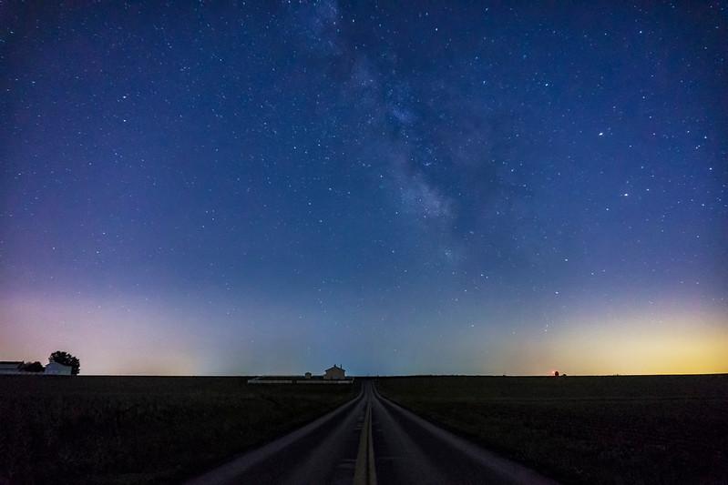 Milky Way - Cabin Drive Landscape (p).jpg