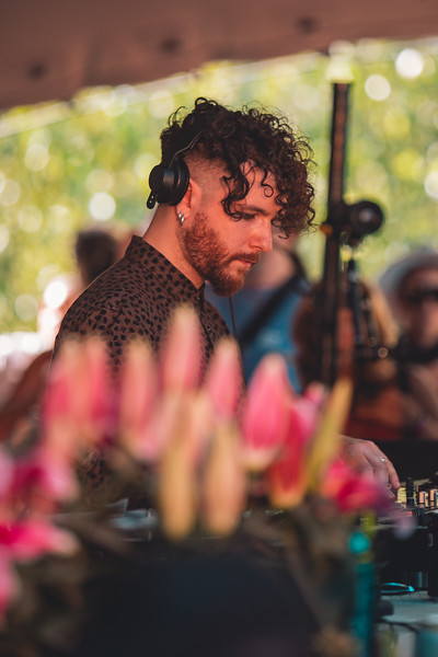 BassCoast2019-BananaCamPhoto-Saturday-Kahn-BR-5.jpg