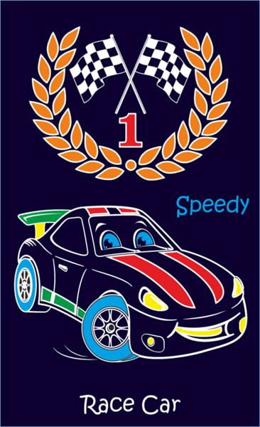 Race Car CME Example 1 HD.png