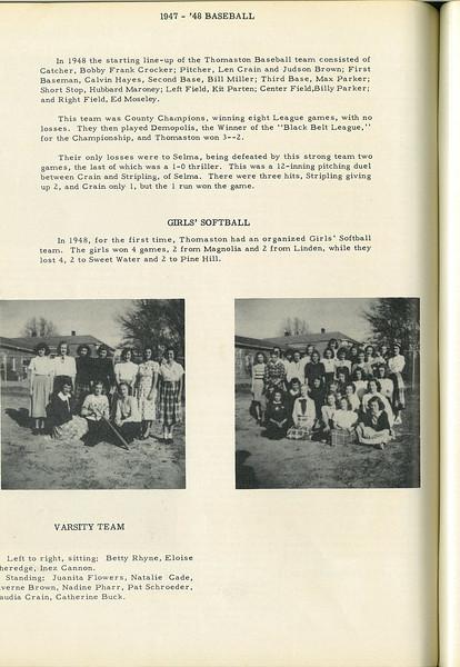 1949-0046.jpg
