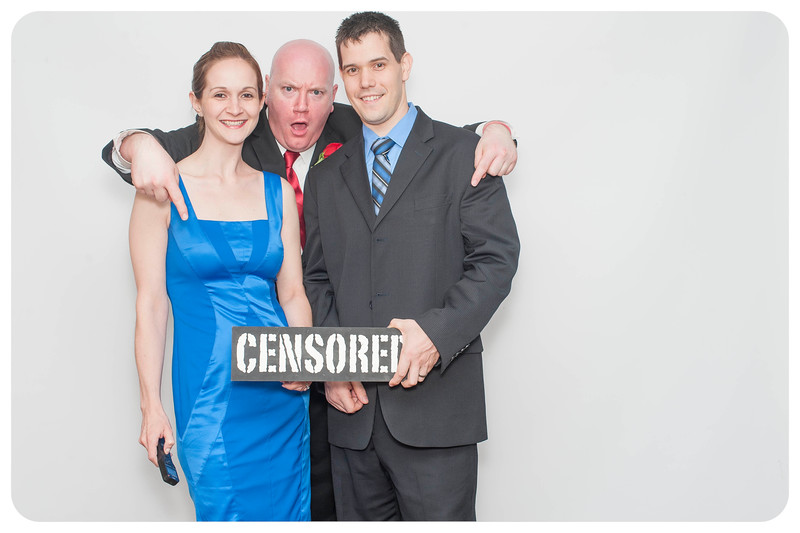 Courtney+Will-Wedding-Photobooth-028.jpg
