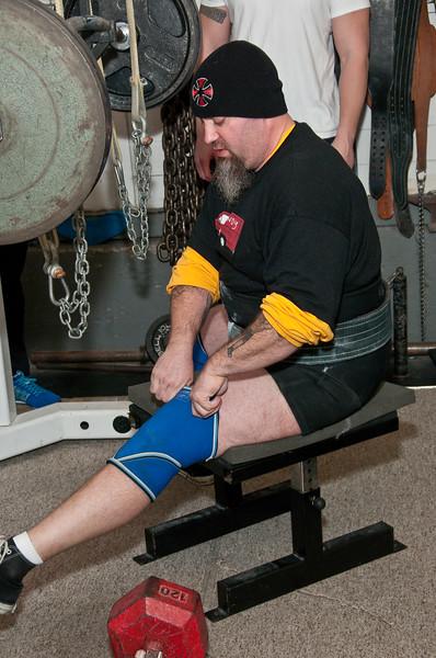 TPS Training Day 1-2010_ERF4461.jpg