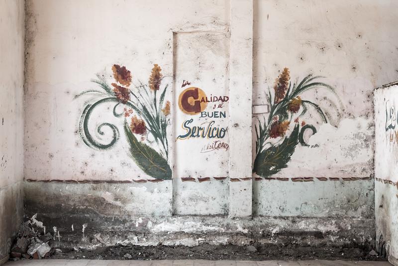 8 - Cienfuegos - February '17.jpg