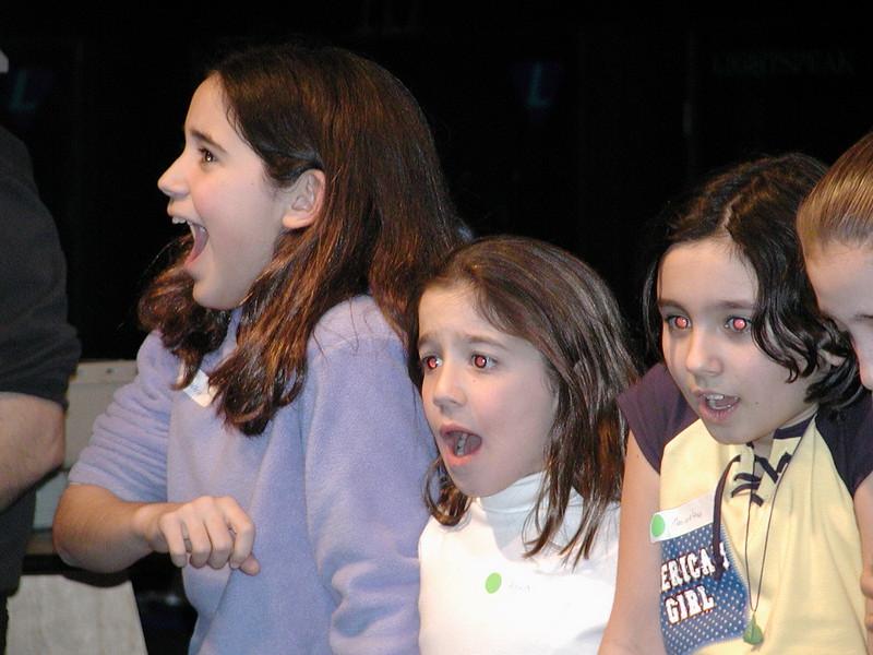 2003-02-07-JOY-Carnegie-Trip_013.jpg