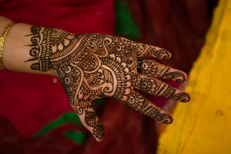 Le Cape Weddings - Niral and Richa - Indian Wedding_-202.jpg