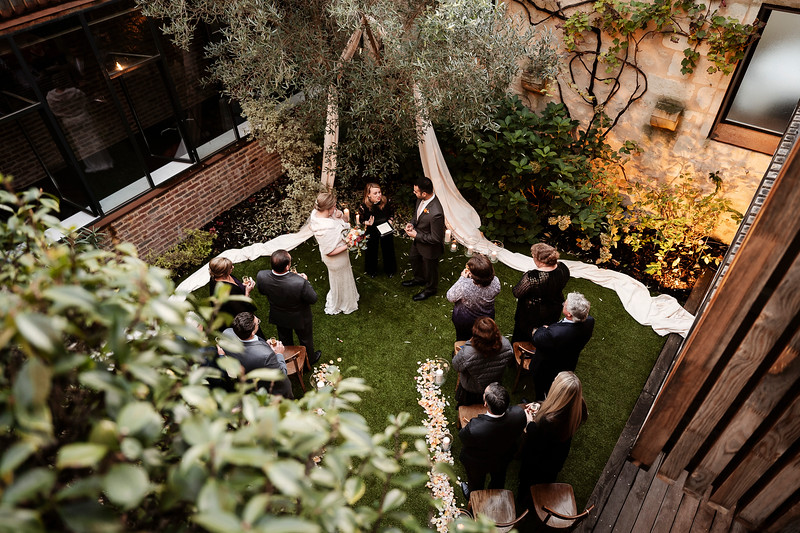 Awardweddings.fr_pre-wedding__Alyssa  and Ben_0595.jpg