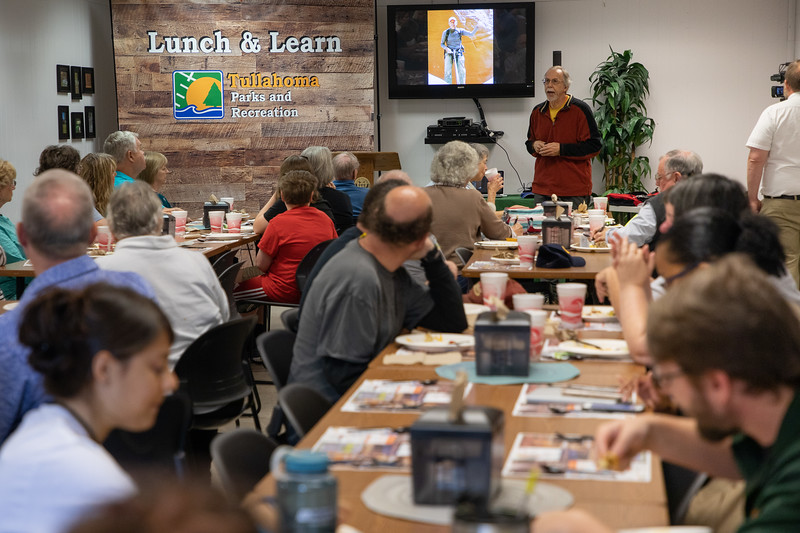David Cicotello Lunch and Learn-1059.jpg