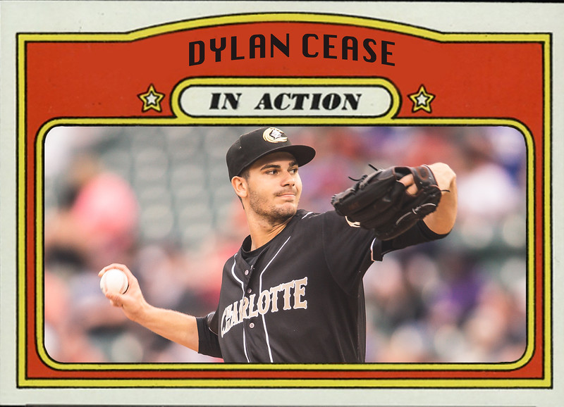 1972 Topps In Action dylan cease.jpg