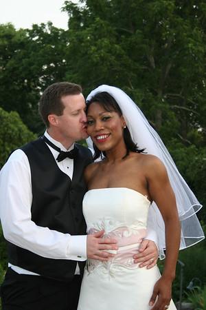 2005 Weddings