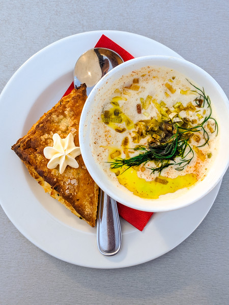 Luckett seafood chowder.jpg