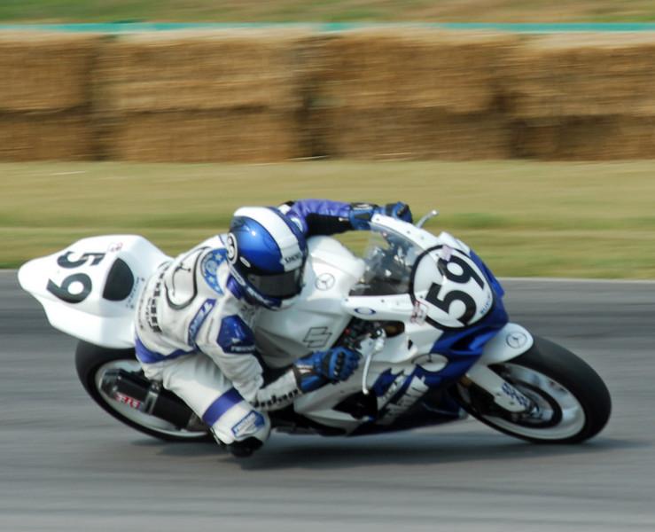AMA Superbike Virginia 62.jpg