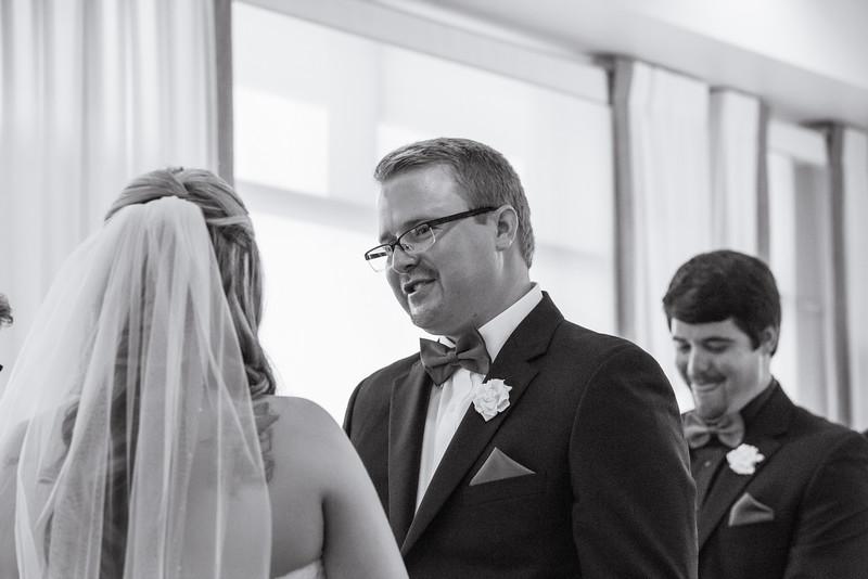 337-Helenek-Wedding16.jpg
