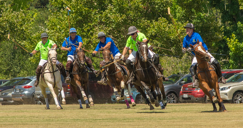 Wounded Veterans Polo Match - 081819_SRPS FT-42.jpg