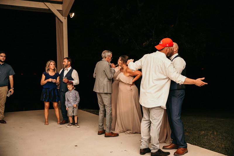 Goodwin Wedding-1305.jpg
