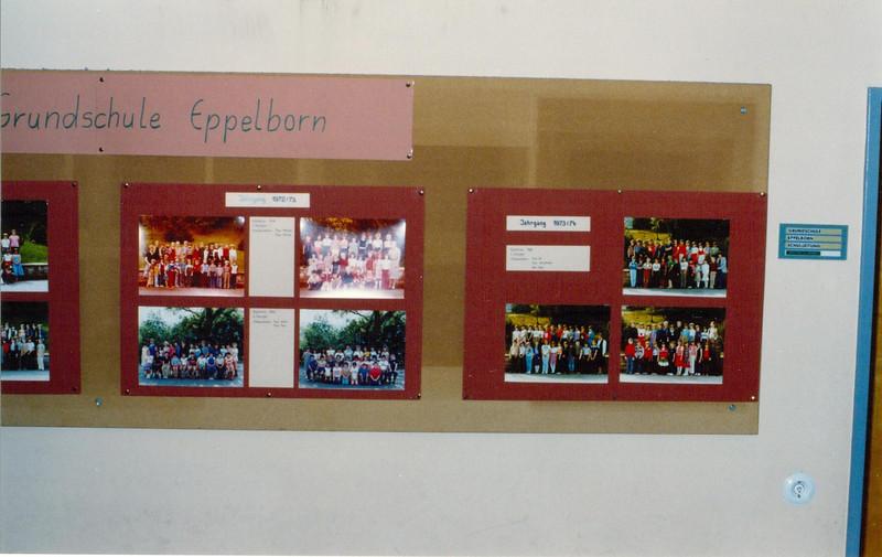 25_Jahre_Grundschule_Ausstellung_von_1995 (12).jpg