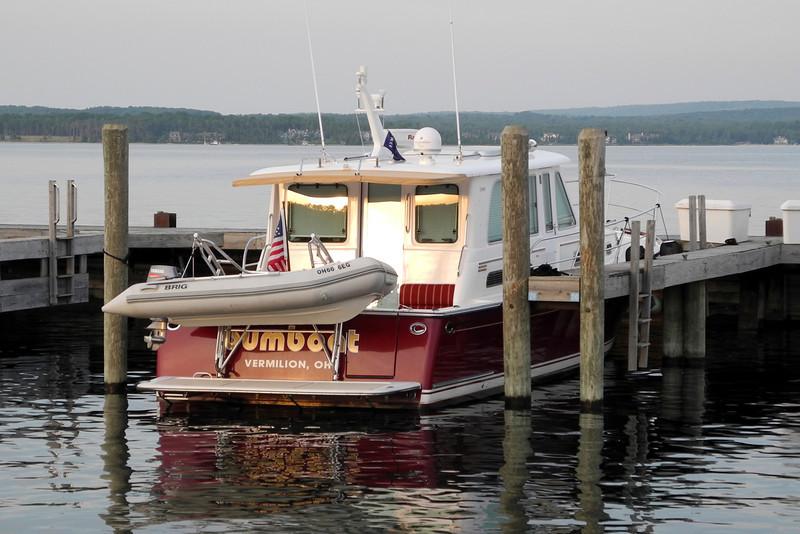 LakeMichiganJuly2011-1035.jpg