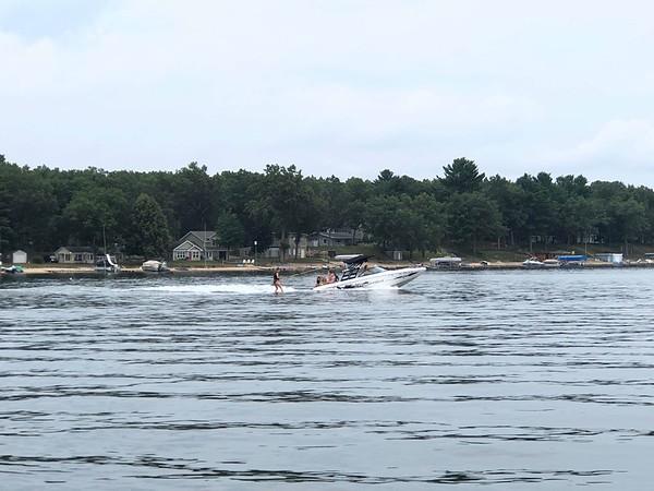 08-18-2018 swim retreat