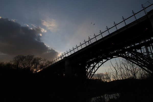 Don Valley 11-04