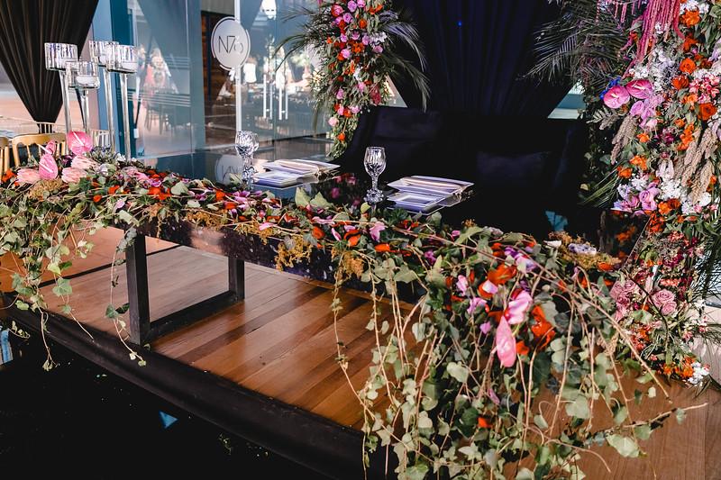 F&L (boda Norte 76 Juriquilla, Querétaro)-343.jpg