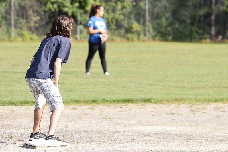 softball17116.JPG