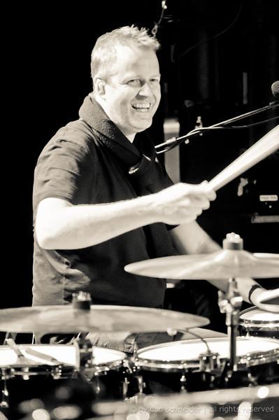 Wolfgang Haffner ´11