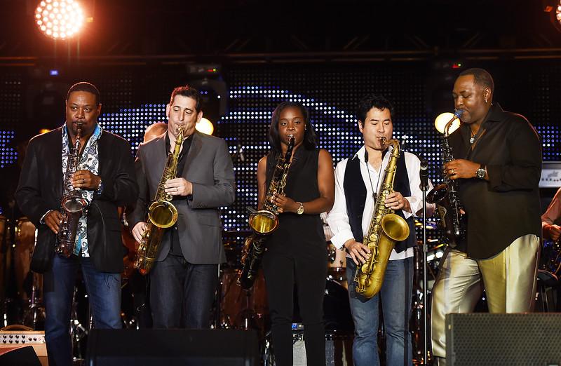 101815-jazz.fest.-cs.6553.jpg