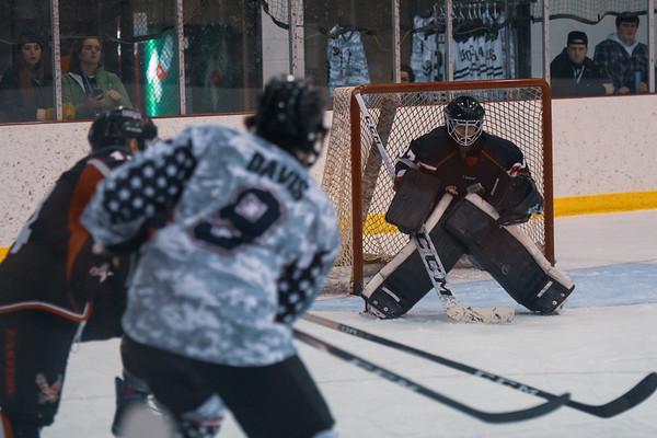 Hockey 2019.12.07