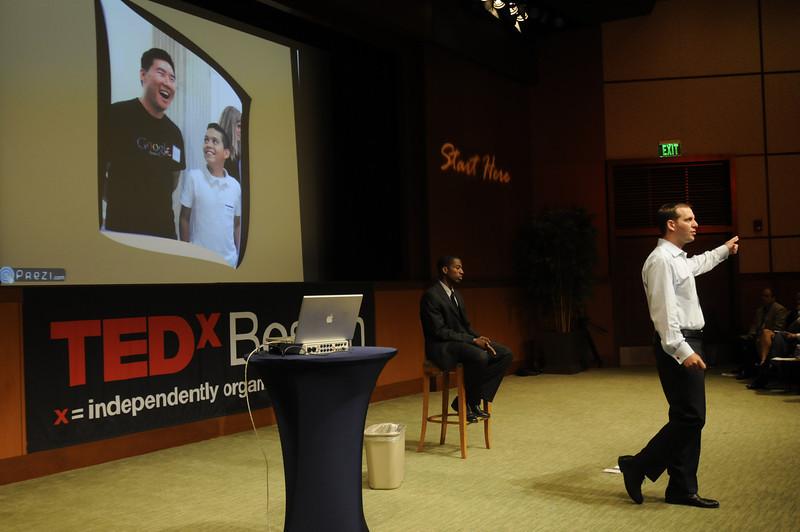 TEDxBoston0100.JPG