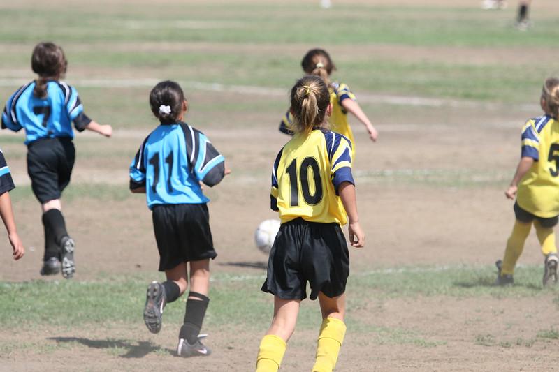 Soccer07Game3_133.JPG