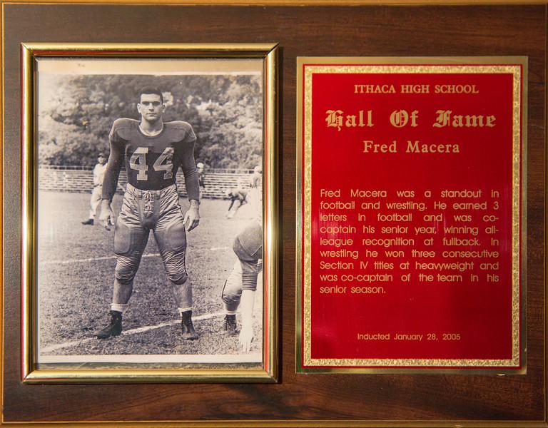 Fred Macera.jpg