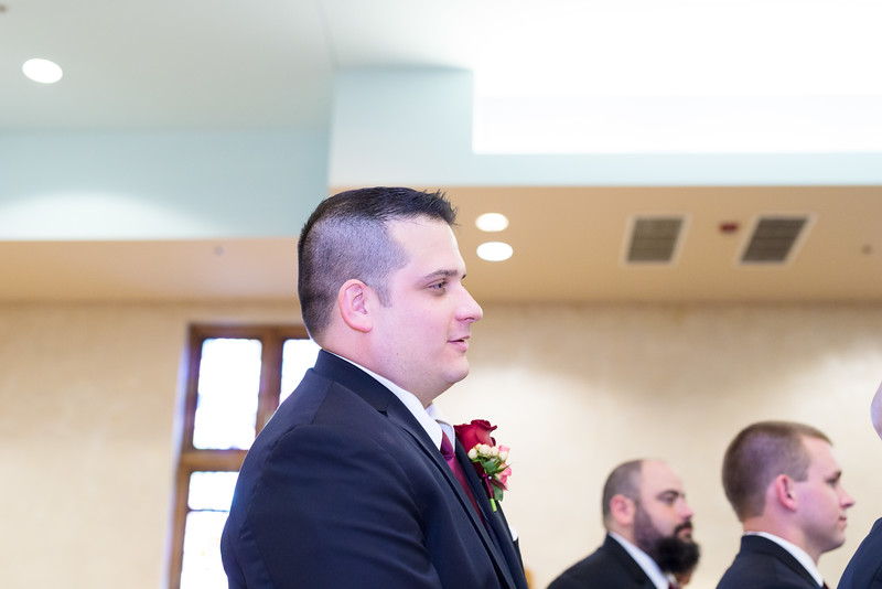 0450-Trybus-Wedding.jpg