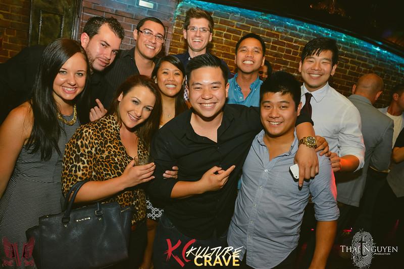Kulture Crave-12.jpg