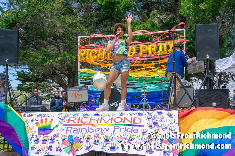 RichmondPride2019-230.jpg