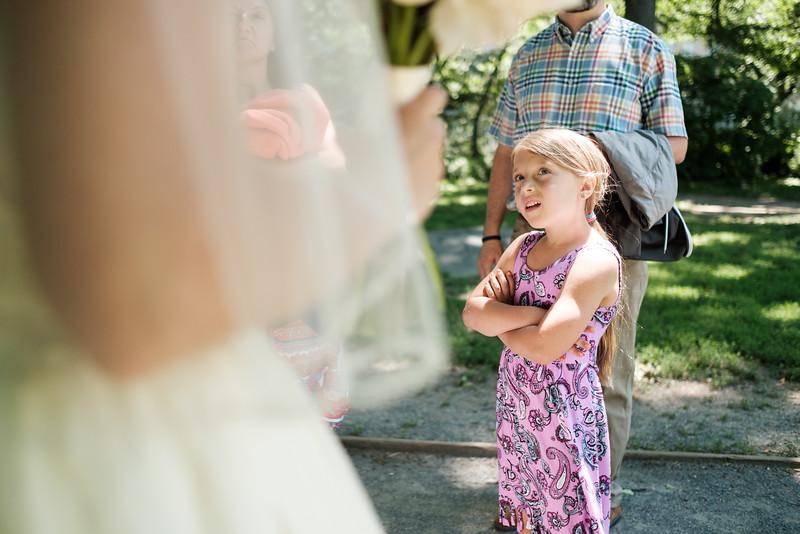 Keri_Shayne_NYC_Wedding-1531.jpg