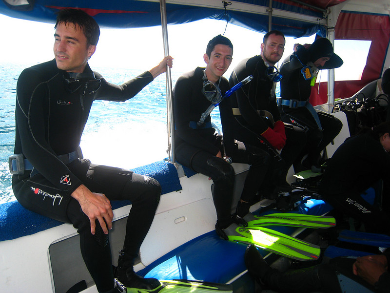Diving in the Galapagos (92 of 392)