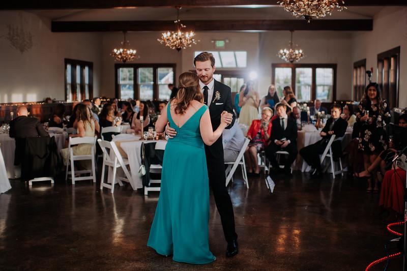 Seattle Wedding Photographer-1409.jpg