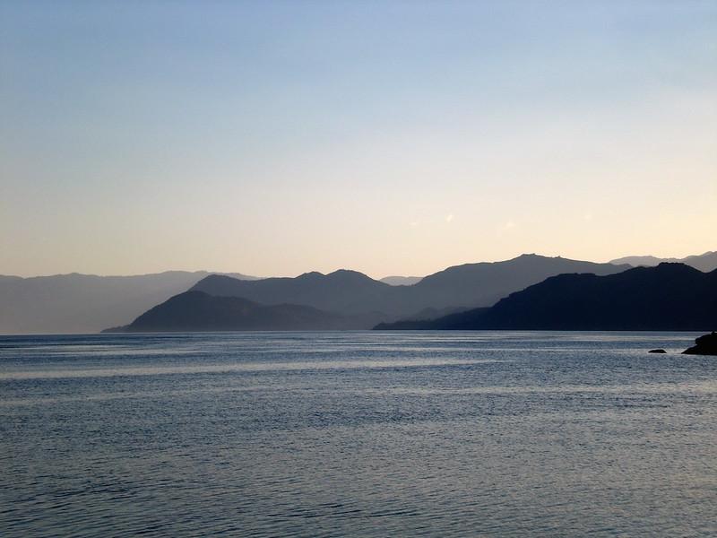komodo island sunset.JPG
