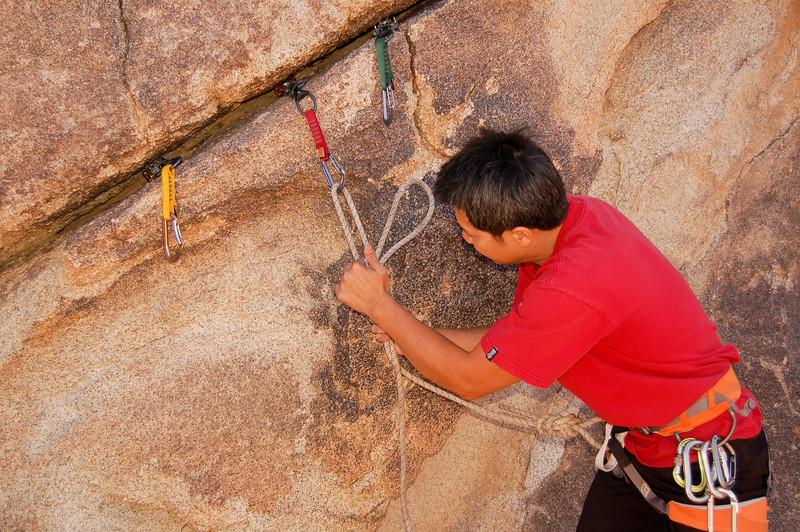 climbsmart (229 of 399).jpg