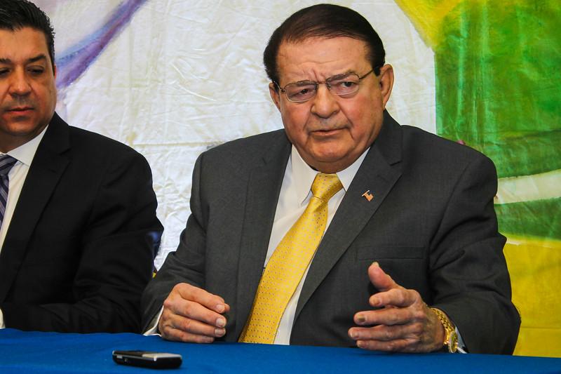 2017 01 28  TCF Mayors Brunch-21.jpg