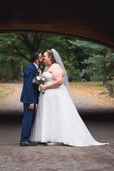 Central Park Wedding - Hannah & Eduardo-173.jpg