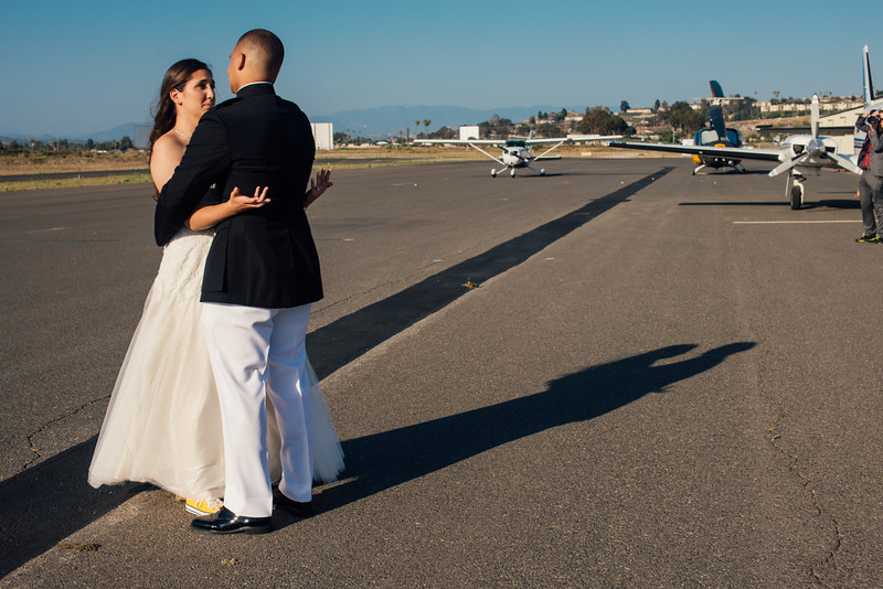 Kevin and Hunter Wedding Photography-10454786.jpg