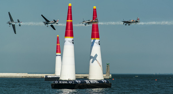 Red Bull Gdynia