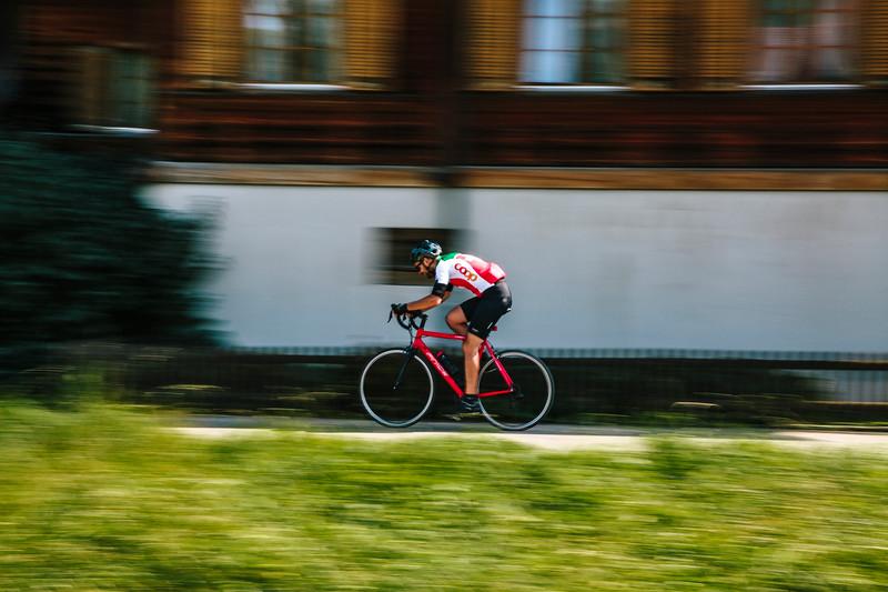 ParalympicCyclingTeam-99.jpg