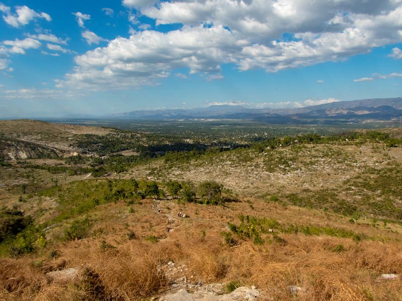 Haiti-2070217.jpg